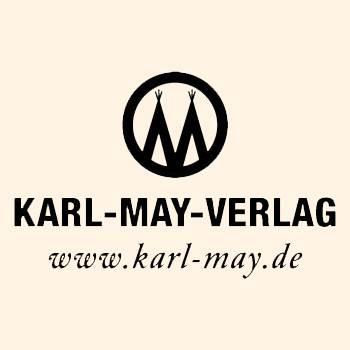 karl_may_verlag_logo
